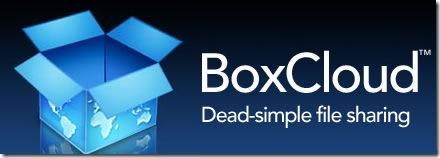 boxcloud