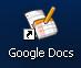 Google Docs Gears