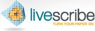 Livescribe: Paper based computing platform