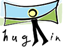 hugin:panorama photo stitcher