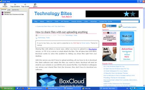 windows secret browser