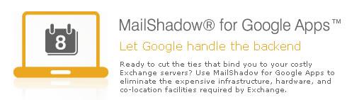 MailshadowG