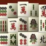 Download Mahjong for Free – Time Waster