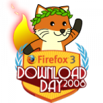 Mozilla aims for Guinness World Record on Firefox 3 Download Day