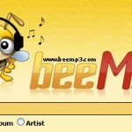 BeeMP3: MP3 Search and Download