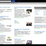 Cuil: New Search Engine Launched Today