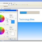 Pencil Project: Firefox 3 Addon for Sketching and Prototyping