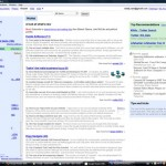Access Google Web Apps from Desktop with GMDesk