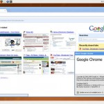 Download Google Chrome for Mac and Linux