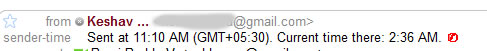 gmail_localtime