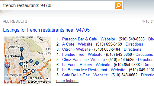 bingcom-local-search