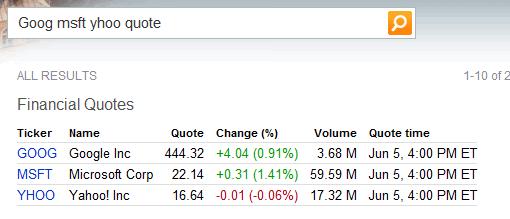 bingcom-stock-quotes