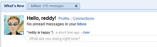 yahoo-mail-inbox