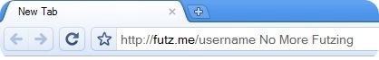 Futz.me