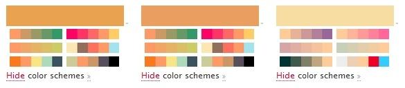 ColorSuckr