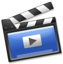 Best Sites and Applications for Screencasting