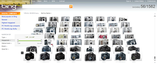 bing_visual-search