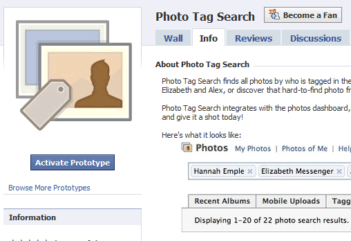 facebook-photo-tag-search