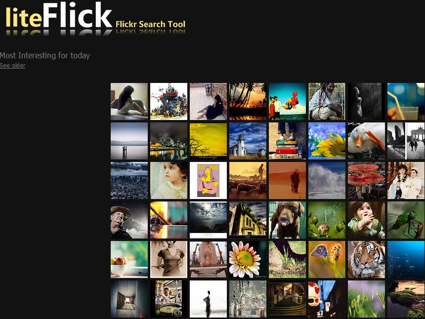 lifeflick