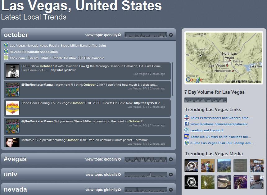trendsmap-city-view