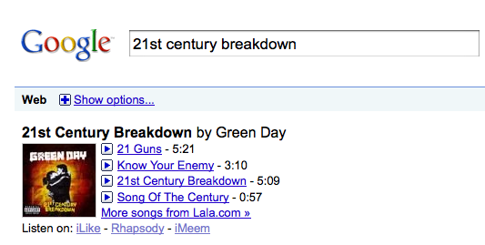 google-music-search-feature