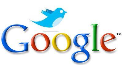 google_twitter-tie-up