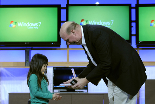 windows7-launch