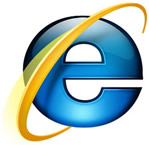 Microsoft Internet Explorer 9 First Details