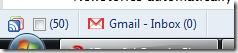 Gmail-Checker