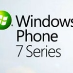 Windows Phone Tango could come with native apps and support 120 languages