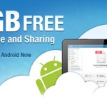 Box is Giving 50GB of Free Storage for Life to Android App Users