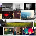 Flickr is Getting a Facelift