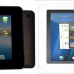 BSNL and Pantel Launch 3 Tablets