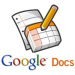 Google Docs Spell Checker Powered by Web