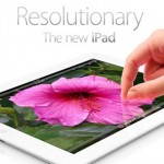 Apple new iPad will be available in 21 additional countries this month including India