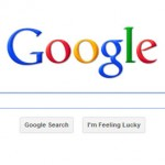 Google to Improve its Search with Semantics