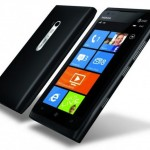 Nokia Lumia 900 available in India for Rs. 32990