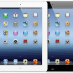 Where to buy Apple New iPad in India