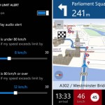 Nokia Maps and Drive Updated with Offline Navigation for Lumia Phones