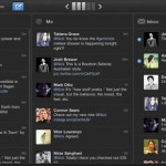 TweetDeck for Android, iPhone and AIR will shut down on May 7th
