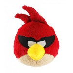 Angry Birds Animated Series Coming this Fall to all Devices