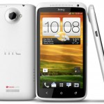 HTC One X Review Roundup