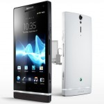 Sony Xperia S Will Launch on April 10 in India