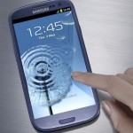 Samsung Launches Galaxy S III in India, Priced at Rs 43180