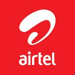 Bharti Airtel enters into mobile advertising