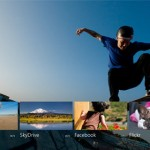 Windows 8 Metro Apps updated for Release Preview