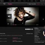 How to download BBC iPlayer Radio shows to your PC