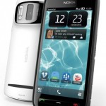 Nokia launches PureView 808 in India at Rs 33899