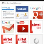 Bharti Airtel and Opera to bring customized Opera browser