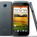 HTC announces Desire V and Desire VC dual-SIM Android ICS phones